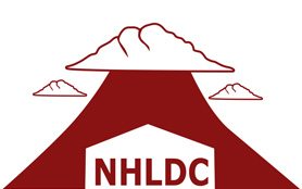 Nevis Housing & Land Development Corporation (NHLDC)