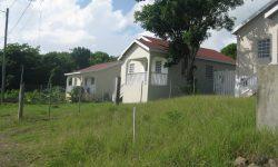 Grace-Housing