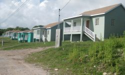 Hamilton_Housing-3