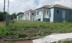 Hamilton_Housing-5