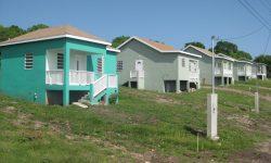 Hamilton_Housing-6