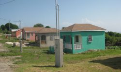 Hamilton_Housing7
