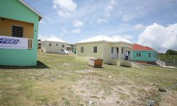 Harbour_View_Housing_Development_003_fs