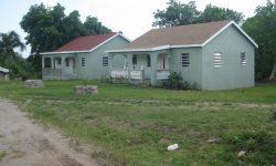 Paradise-Housing-5